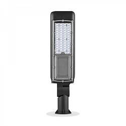 Консольные светильники для уличного освещения Feron SP2820 100W