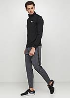 Брюки Брюки Nike M NK DRY SQD PANT KP 18 XL, фото 1