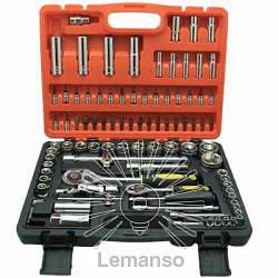 Набор инструментов LEMANSO LTL10103