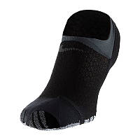 Шкарпетки Шкарпетки Nike WMN'S GRIP STUDIO TOELESS FOOTIE 41-43