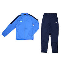 Костюми Костюм Nike Y NK DRY ACDMY18 TRK SUIT W XL, фото 1