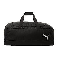 Сумка Puma Pro Training II XL Wheel Bag, фото 1