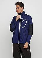 Кофта Nike M NSW AV15 JKT WVN, фото 1