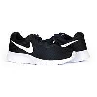Кросівки Кросівки Nike Tanjun 42, фото 1