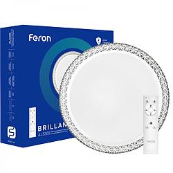 Светодиодный светильник Feron AL5300 BRILLANT 36W