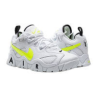 Кросівки Кросівки Nike AIR BARRAGE LOW 42, фото 1