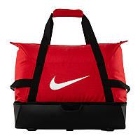Сумки Сумка Nike CLUB TEAM HARDCASE MISC, фото 1