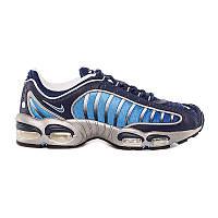 Кросівки Кросівки Nike AIR MAX TAILWIND IV 42, фото 1