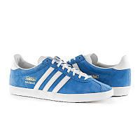 Кросівки Кросівки Adidas Gazelle 44, фото 1