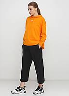 Брюки Брюки Nike W NK DRY PANT GYM XS, фото 1