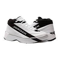 Кросівки Кросівки Jordan TEAM SHOWCASE 44.5, фото 1