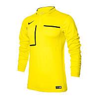 Футболка Nike Referee Jersey Long Sleeve, фото 1