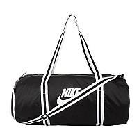 Сумки Сумка Nike NK HERITAGE DUFF MISC, фото 1