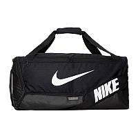 Сумки Сумка Nike NK BRSLA M DUFF - 9.0 (60L) MISC, фото 1