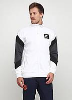Кофти Кофта Nike M NSW AIR JKT PK L, фото 1