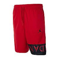 Шорти Шорти Nike M J JORDAN AIR SHORT M, фото 1