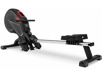 Гребной тренажер Hop-Sport Rush (HS-070R)