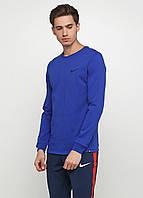 Кофти Кофта Nike CFC M NK LS TEE SQUAD S, фото 1