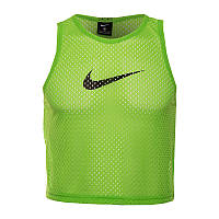 Манішки Манішка Nike TRAINING BIB I S