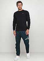 Брюки Брюки Nike M NSW NSW PANT OH PK S, фото 1