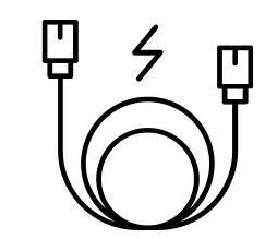 Электро-техника/Бытовая техника