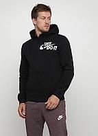 Кофти Кофта Nike M NSW HOODIE FZ JDI XL, фото 1