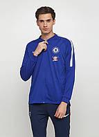 Кофти Кофта Nike Chelsea FC Traning Jacket M S, фото 1