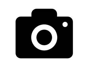 Аксессуары для фото/видео