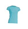 Женская футболка JHK TSRL 150 разные цвета, фото 2