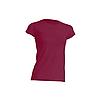 Женская футболка JHK TSRL 150 разные цвета, фото 7