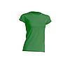 Женская футболка JHK TSRL 150 разные цвета, фото 8