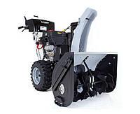 Снегоуборочная машина Pubert S1101-DM-LC180 (ФРАНЦИЯ)