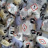 Таблетки для посудомийних машин Una Vaatwas-Tabletten Classic 100 шт., фото 5