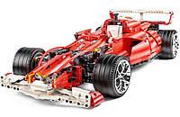Конструктор Technology Ferrari 248 F1
