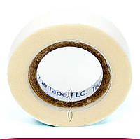 Лента для коррекции двухсторонняя Белая Super Hair Tape