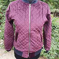 Куртка женская деми   размер  48 50 52, фото 1