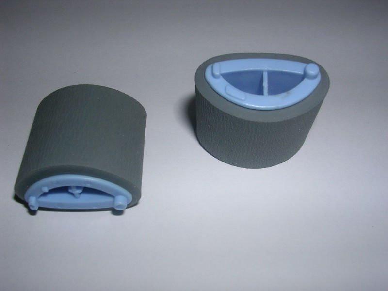Деталь оргтехники CAN-RB2-4016