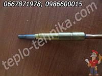 Термопара газовой автоматики Eurosit 630 L=400 мм, фото 1