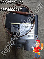 Блок газогорелочного устройства Евросит 630