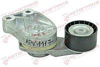Натяжное устройство ремня генератора 8149855 FH-12 /RVI DXI 7408149855