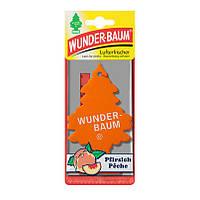 Пахучка в авто Wunder-Baum Pich