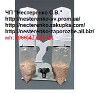Мешок полиэтиленовый для стружкопылесоса