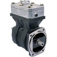 Воздушный компрессор DAF 95XF/CF85