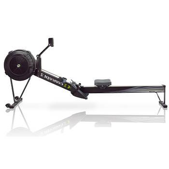 Гребной тренажер Concept2 Model D PM5