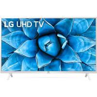 Телевизор LG 43UN73906LE