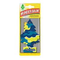 Ароматизатор Wunder-Baum Pina-Colada