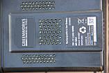 Аккумуляторная цепная пила Powerworks 82V 2000313 / Greenworks 82V GD82CS50 с АКБ 2,5 Ач и ЗУ, фото 7