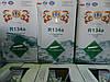 Фреон R134A Ice Loong (13.6 кг\баллон)