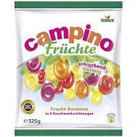 Карамель Campino Fruit 325 g