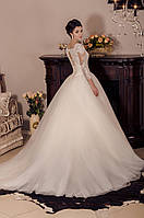 Свадебный салон «Сопрано», Камчатский край, г. Елизово, ул. Рябикова 1А, 89248924828